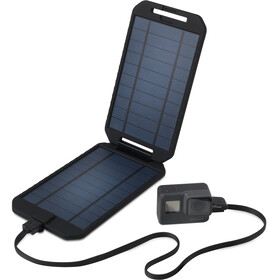 Powertraveller Extreme Panel solar